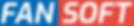 fansoft-Logo-Transparent 72dpi.png
