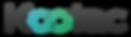 Kootac-logo (2).png