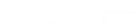 IG-Logo-White on Transparent Background
