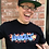 Thumbnail: Haught Fire Logo T-shirt