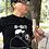 Thumbnail: 8-Bit Gangsta T-shirt