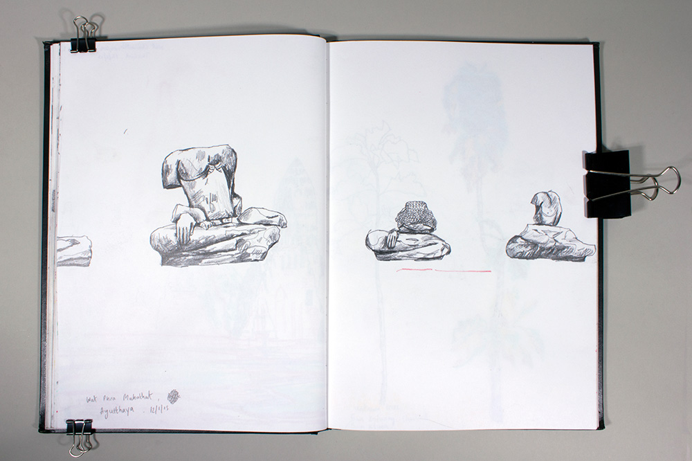 sketchbook_22