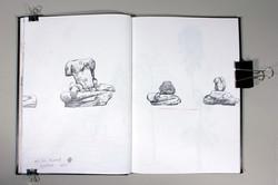 sketchbook_22