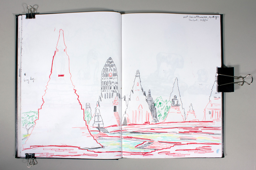sketchbook_23