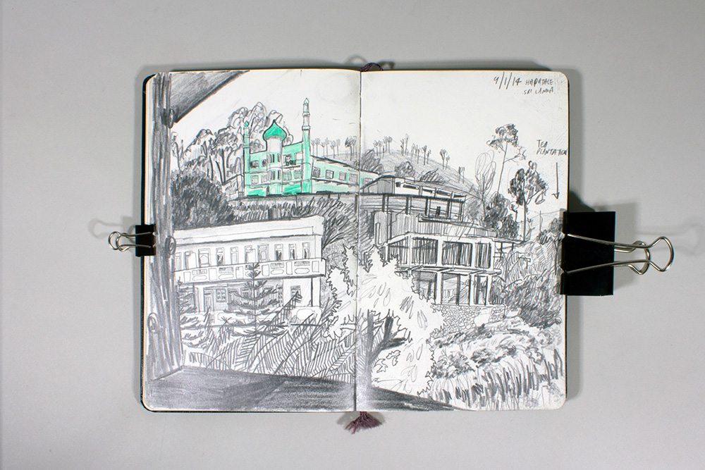 sketchbook_04