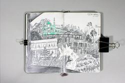 sketchbook_04
