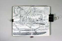 sketchbook_03