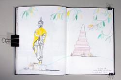 sketchbook_18
