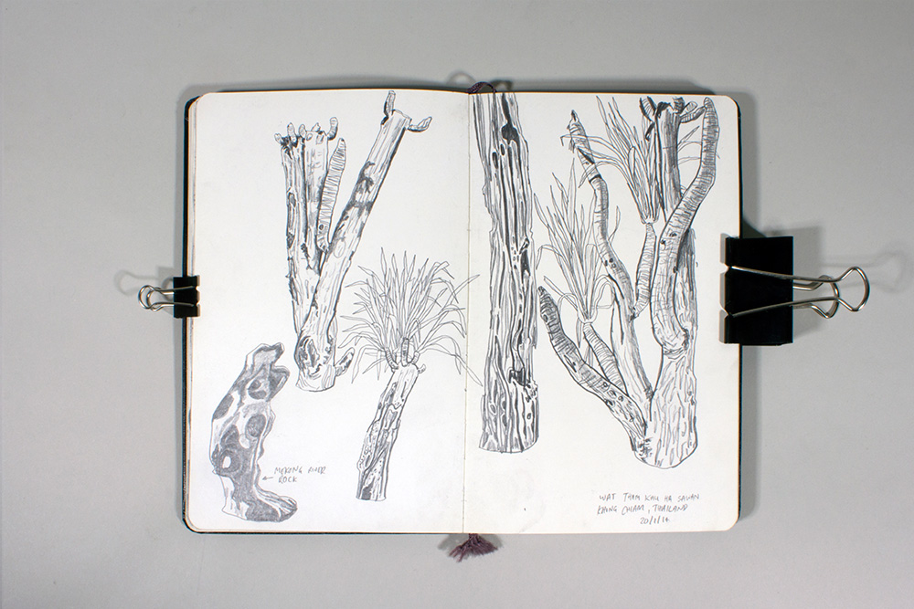 sketchbook_01