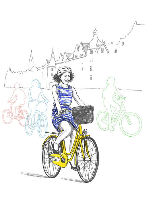 back-on-your-bike-16.jpg