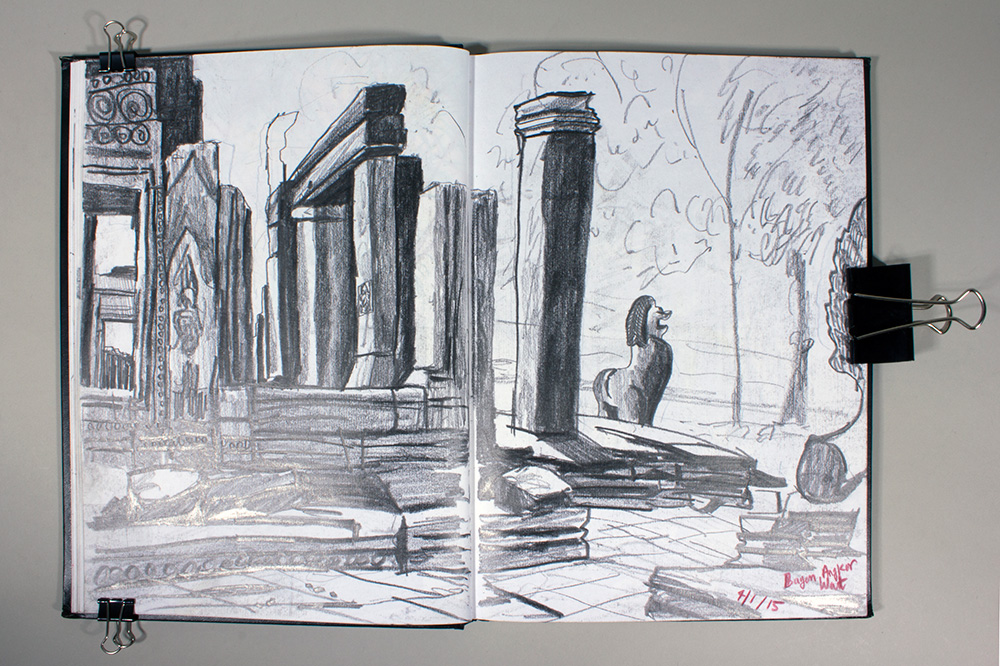 sketchbook_25