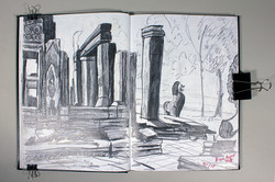 sketchbook_25