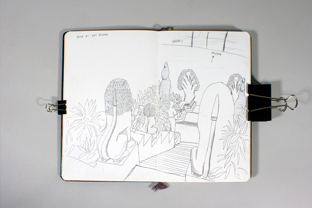 sketchbook_07