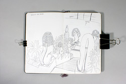 sketchbook_07