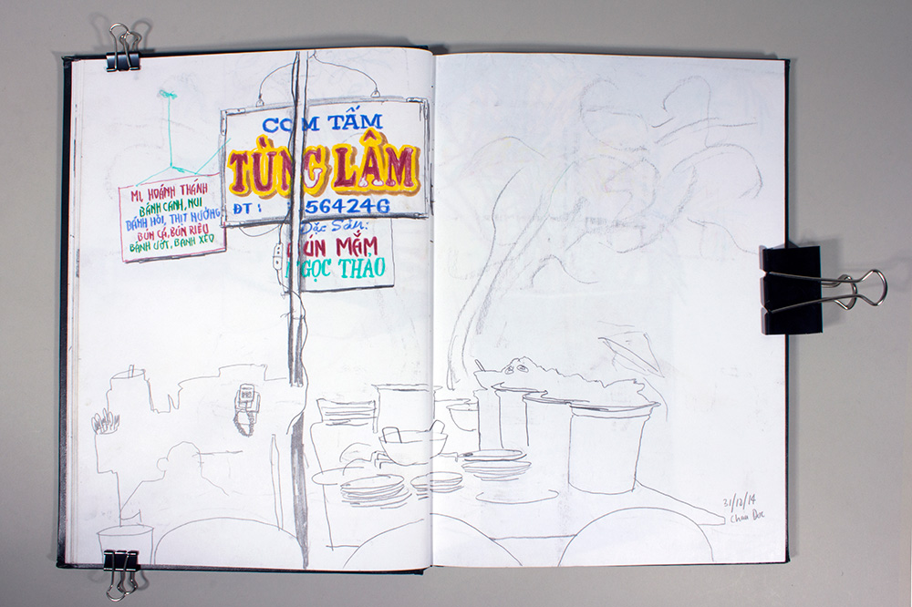 sketchbook_13