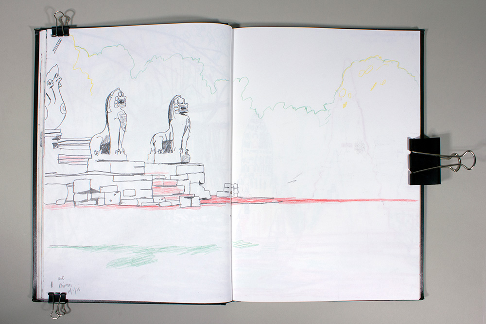 sketchbook_24