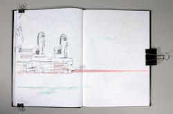 sketchbook_24