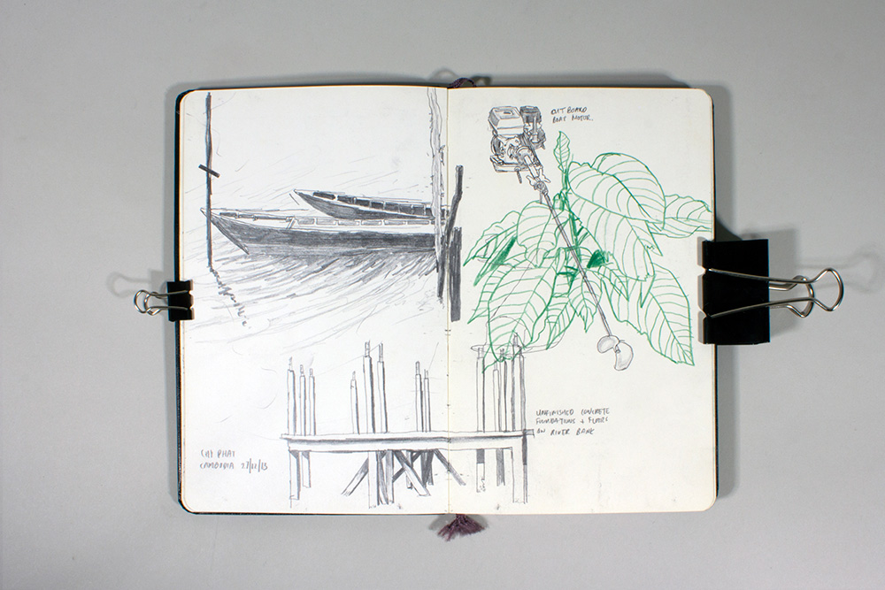 sketchbook_06