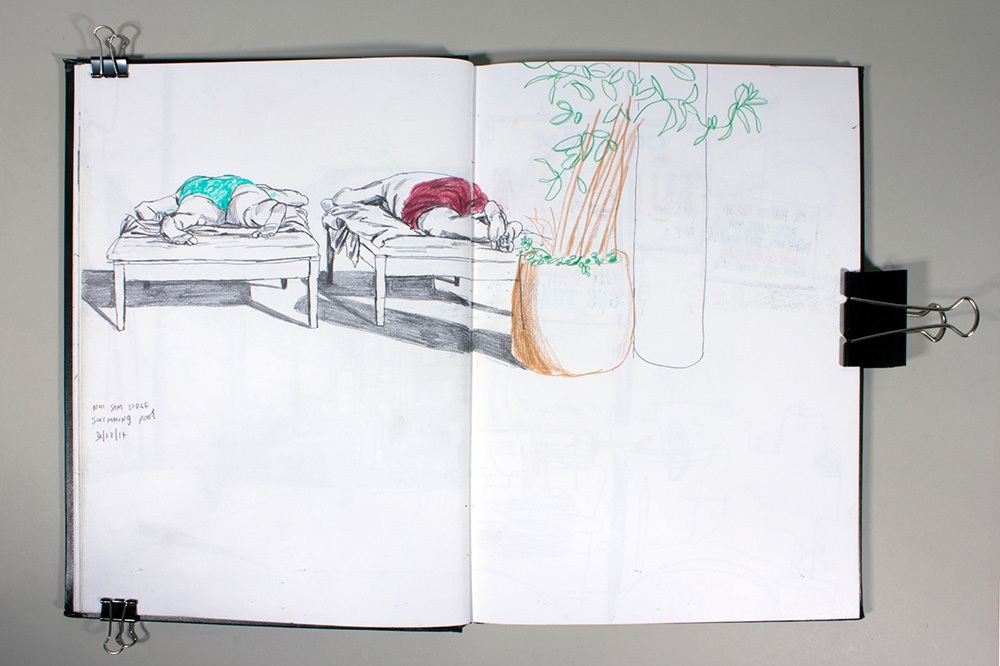 sketchbook_14