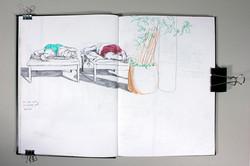 sketchbook_14