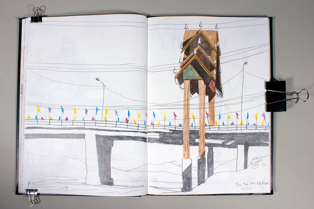 sketchbook_19