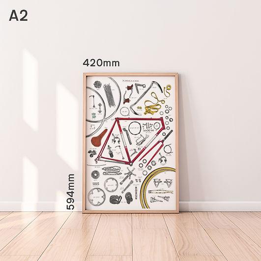 A2 size mock up.jpg