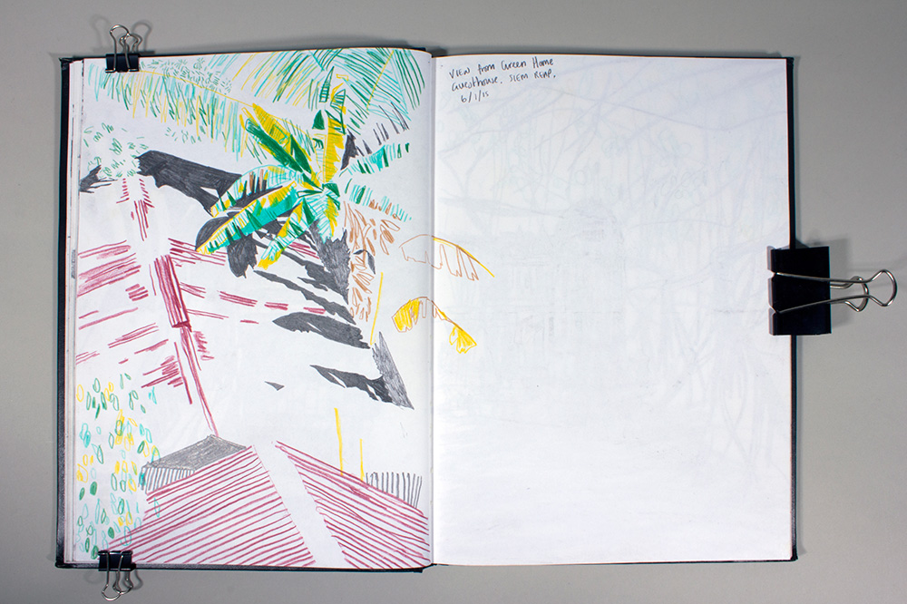 sketchbook_26