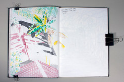 sketchbook_26