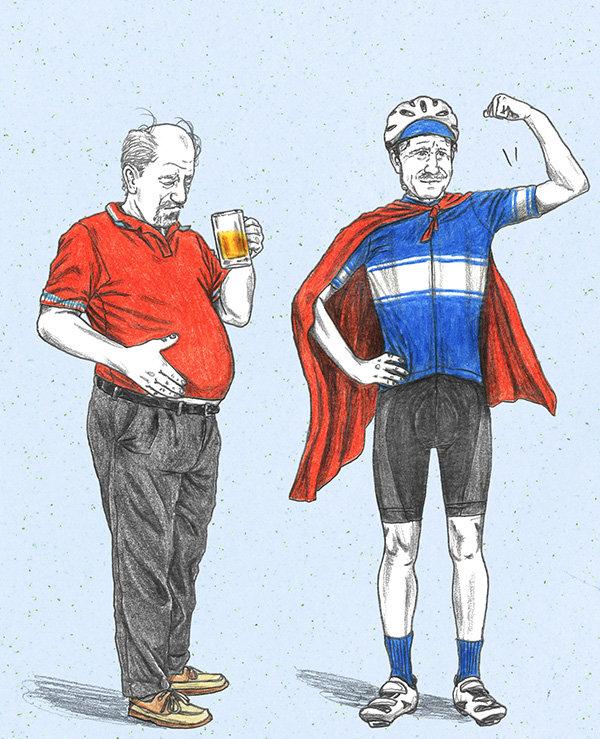 cycling-plus-1.jpg