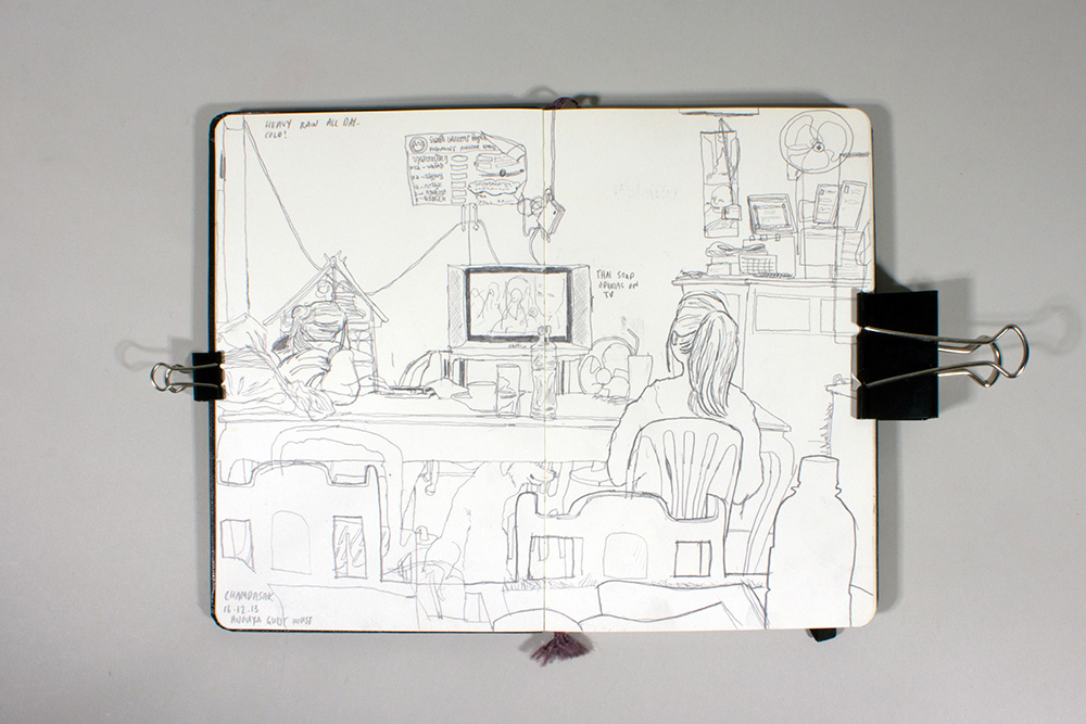 sketchbook_09