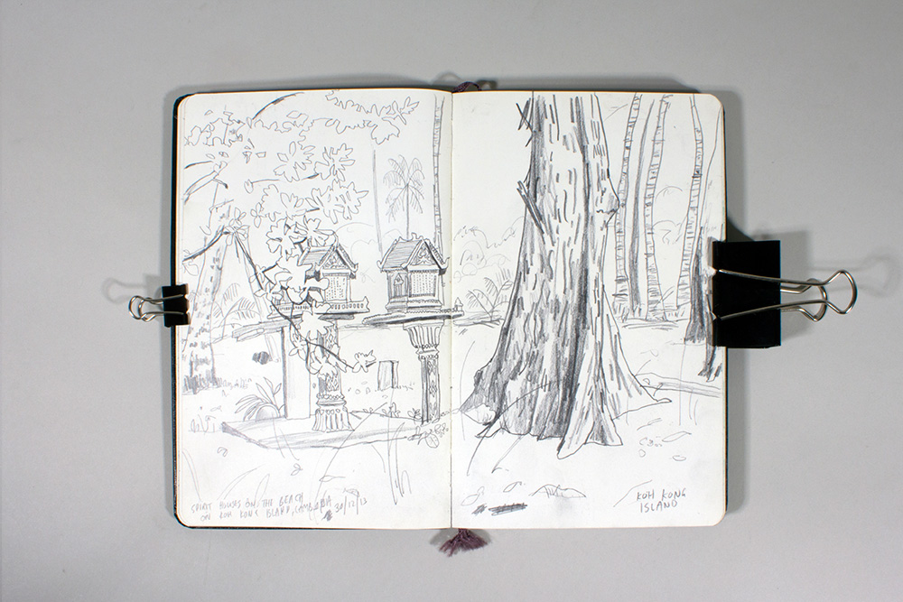 sketchbook_05