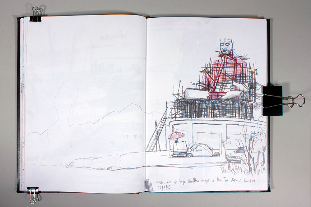 sketchbook_20