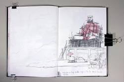 sketchbook_20