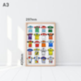 A3 size mock up.jpg