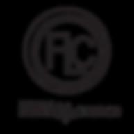 Verndale Family Life Church logo