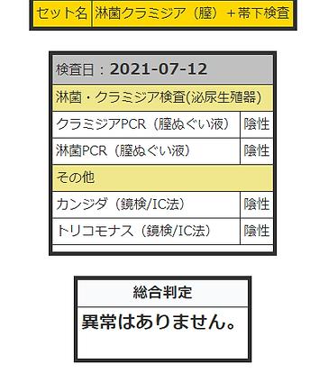 SnapCrab_NoName_2021-7-14_22-20-30_No-00.png