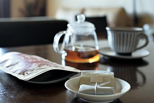 tea_202009_014.jpg