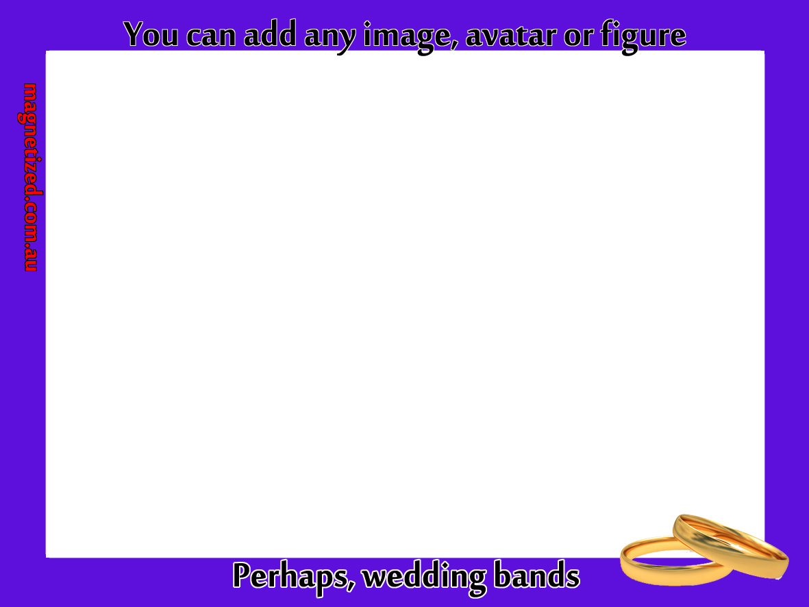 Image Rings