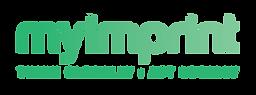 myimprint logo