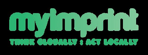 myimprint logo_Jaclyn_FINALS_flat colour