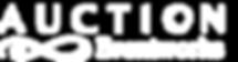 white aew logo .png