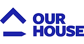 our house logo .png