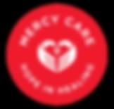 MercyCareH&HRedCircleCMYK(WEB).png