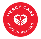MercyCareH&HRedCircleCMYK(WEB).png