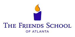 the friends school logo .jpg