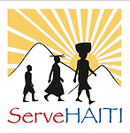 serve haiti logo.png