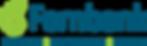 fernbank-logo.png