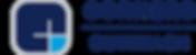 corners outreach logo .png