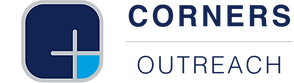 corners outreach logo .png