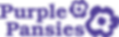 Purple-Pansies-Logo-Horizontal-450.png
